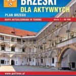 Powiat Brzeski dla aktywnych
