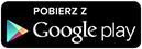 SeeMap dostępny w sklepie Google Play