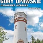 Przewodnik Gór Opawskich i Zlátohorskiej vrchoviny