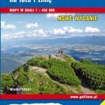 Słowacja Północna na lato i zimę
