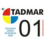 Tadmar Polanica Zdrój 26 – 28 Maja 2006