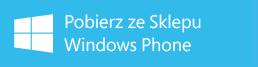 SeeMap dostępny w sklepie  Windows Marketplace