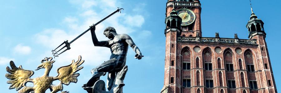 <i class='fa fa-link'></i> <a title='Przejdź do artykułu' href='http://www.plan.pl/nowosci-wydawnicze/gdansk-plan-miasta-1-17-000/'>Gdańsk &#8211; plan miasta 1 : 17 000</a>