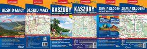 Powiązany artykuł: Nowości sierpień 2016 w księgarni Galileos.pl