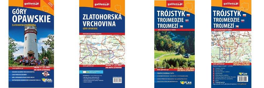 <i class='fa fa-link'></i> <a title='Przejdź do artykułu' href='http://www.plan.pl/ksiegarnia/gory-opawskie-i-mapa-trojstyku-w-galileos/'>Góry Opawskie i mapa Trójstyku w Galileos</a>