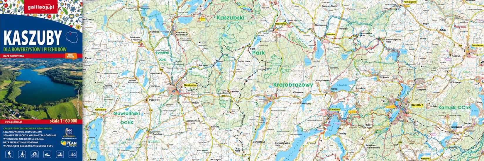 <i class='fa fa-link'></i> <a title='Przejdź do artykułu' href='https://www.plan.pl/nowosci-wydawnicze/kaszuby-dla-rowerzystow-i-piechurow/'>Kaszuby dla rowerzystów i piechurów</a>