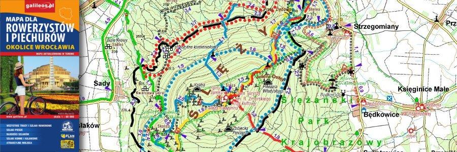 <i class='fa fa-link'></i> <a title='Przejdź do artykułu' href='http://www.plan.pl/nowosci-wydawnicze/nowe-mapy-dla-aktywnych-w-galileos-pl/'>Nowe mapy dla aktywnych w Galileos.pl</a>