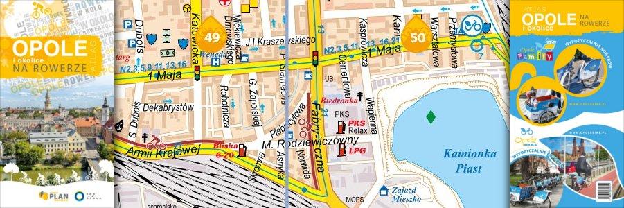 <i class='fa fa-link'></i> <a title='Przejdź do artykułu' href='http://www.plan.pl/nowosci-wydawnicze/opole-i-okolice-na-rowerze-atlas-rowerowy/'>Opole i okolice na rowerze &#8211; atlas rowerowy</a>