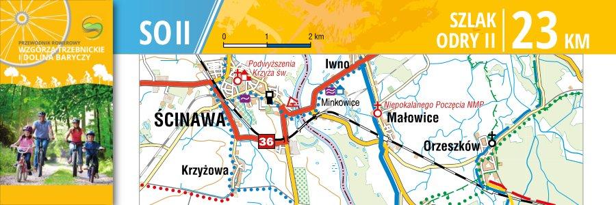 <i class='fa fa-link'></i> <a title='Przejdź do artykułu' href='http://www.plan.pl/nowosci-wydawnicze/trasy-rowerowe-wzgorz-trzebnickich-i-doliny-baryczy/'>Trasy rowerowe Wzgórz Trzebnickich i Doliny Baryczy</a>