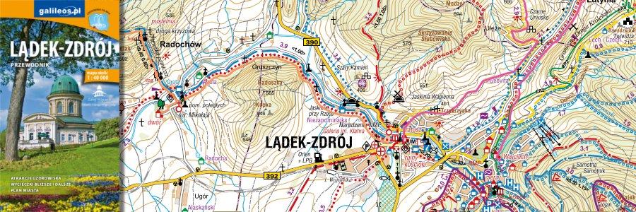 <i class='fa fa-link'></i> <a title='Przejdź do artykułu' href='http://www.plan.pl/nowosci-wydawnicze/ladek-zdroj-przewodnik-z-mapa-okolic/'>Lądek Zdrój – przewodnik z mapą okolic</a>