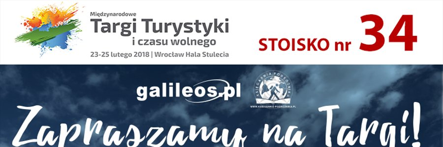 <i class='fa fa-link'></i> <a title='Przejdź do artykułu' href='http://www.plan.pl/aktualnosci/miedzynarodowe-targi-turystyczne-2018-we-wroclawiu/'>Międzynarodowe Targi Turystyczne 2018 we Wrocławiu</a>