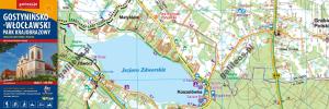 Powiązany artykuł: Gostynińsko-Włocławski Park Krajobrazowy