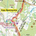 Miniatura okładki Kłodzko plan miasta – Kotlina Kłodzka, czytaj dalej.