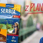 Miniatura okładki Na wakacje zabierz nasze mapy, czytaj dalej.