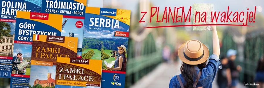 <i class='fa fa-link'></i> <a title='Przejdź do artykułu' href='http://www.plan.pl/aktualnosci/z-planem-na-wakacje/'>Na wakacje zabierz nasze mapy</a>