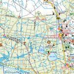 Miniatura okładki Stobrawski Park Krajobrazowy, czytaj dalej.