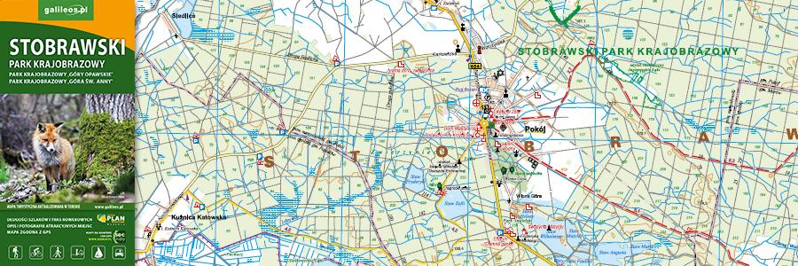 <i class='fa fa-link'></i> <a title='Przejdź do artykułu' href='https://www.plan.pl/nowosci-wydawnicze/stobrawski-park-krajobrazowy/'>Stobrawski Park Krajobrazowy</a>