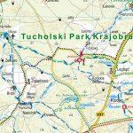 Miniatura okładki Bory Tucholskie Biosfera, czytaj dalej.