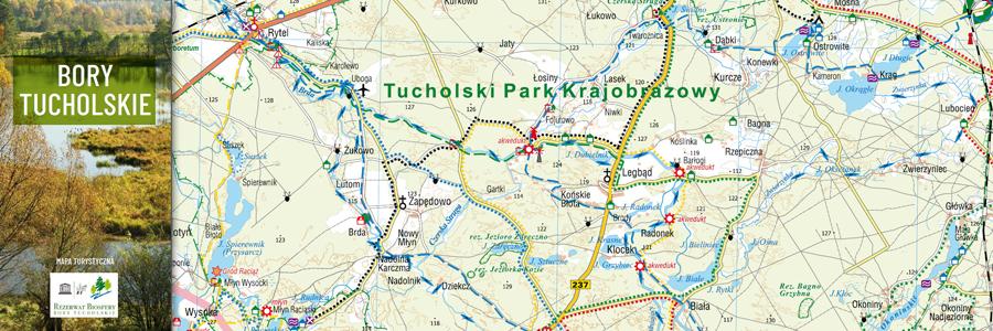 <i class='fa fa-link'></i> <a title='Przejdź do artykułu' href='https://www.plan.pl/nowosci-wydawnicze/bory-tucholskie-biosfera/'>Bory Tucholskie Biosfera</a>