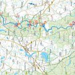 Miniatura okładki Wda – mapa kajakowa, czytaj dalej.