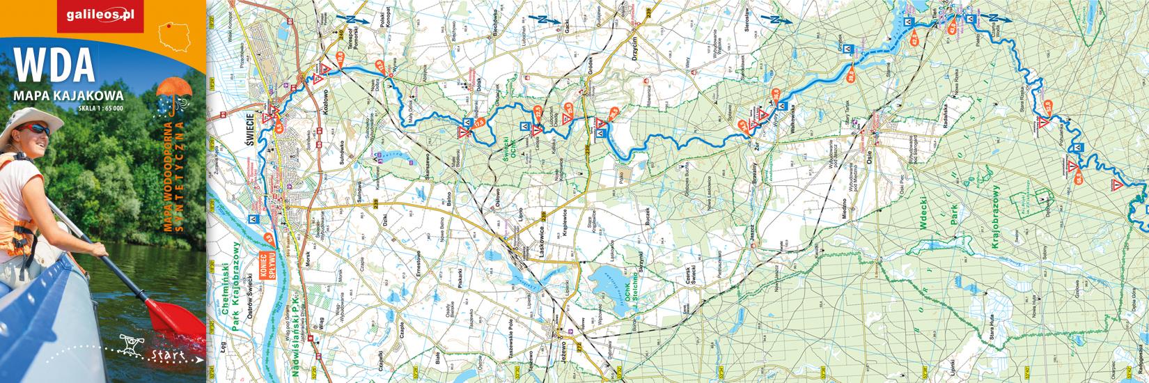 <i class='fa fa-link'></i> <a title='Przejdź do artykułu' href='https://www.plan.pl/ksiegarnia/wda-mapa-kajakowa-2/'>Wda – mapa kajakowa</a>