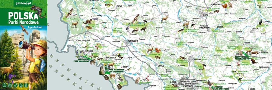 <i class='fa fa-link'></i> <a title='Przejdź do artykułu' href='https://www.plan.pl/nowosci-wydawnicze/polska-parki-narodowe-mapa-dla-dzieci/'>Polska Parki Narodowe – mapa dla dzieci</a>